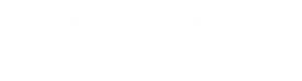 logo_quatio_liberi_in_pista